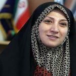 فخرفروشی عجیب عضو زن شورای شهر تهران صدای کاربران را درآورد!