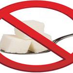 ۶ نشانه ای که خبر از قند خون بالا و دیابت می دهد!