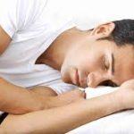 کارهایی که بدن در خواب انجام میدهد!