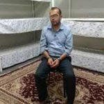 حکم اعدام قاتل آتنا برای تائید نهایی به دیوان عالی ارجاع شد