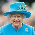 ملکه انگلیس به این غذاها لب نمیزند + تصاویر