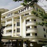 قیمت آپارتمانهای لاکچری در تهران