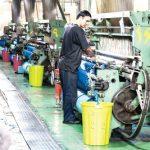 نرخ بیکاری در این شهرهای ایران، صفر است!