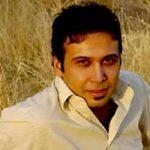 اولین واکنش محسن چاوشی به حواشی حذفش از شهرزاد
