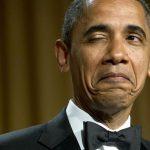 عکس توییتری اشتباه درباره خانواده اوباما!