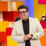 انتقاد رشیدپور از تغییر نام بزرگراه نیایش به نام آیت الله هاشمی در برنامه زنده! + فیلم
