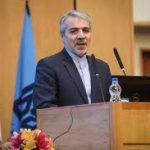 سخنگوی دولت دوم روحانی منصوب شد