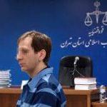 رونمایی از مبلغ بدهی بابک زنجانی به وزارت نفت