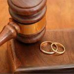درخواست طلاق دربیست وچهارمین روز زندگی که ۱۰ روزش هم در ماه عسل گذشت | شوهرم چاق است!
