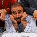 علت اصلی جدا شدن مهران احمدی از سریال پایتخت از زبان خودش + فیلم