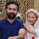 بهاره رهنما: مهریه ندارم، اما حق طلاق با من است! + فیلم