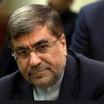 علی جنتی از ازدواج اخیر پدرش خبر داد | پدرم مخالف کاندیداتوری احمدینژاد بود