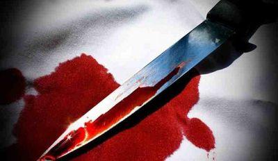 خودکشی پدر پس از قتل دخترهایش