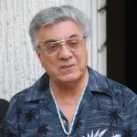 حمله تند گلپا به شجریان: او باید آن دنیا پاسخگو باشد