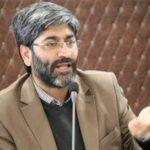 بازداشت مدیران کانال های تلگرامی غیر اخلاقی در اردبیل!