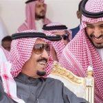 دلیل تاخیر اعلام پادشاهی محمد بن سلمان افشا شد