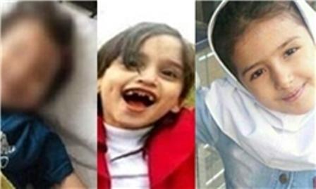 جزئیات اجرای حکم اعدام قاتل آتنا