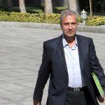 وزیر کار: توزیع سبد کالا به نیازمندان