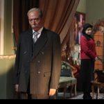 انتقاد علی نصیریان از فصل دوم سریال شهرزاد!