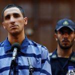 قصاص، ۵۱ سال حبس و ۲۲۲ ضربه شلاق محکومیت متهمان پرونده بنیتا