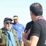 حضور داعشیها در سریال پایتخت ۵