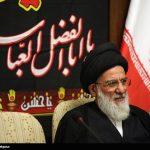اولین جلسه مجمع تشخیص بهریاست آیتالله شاهرودی برگزار شد
