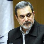 وزیر آموزش و پرورش در آستانه سال تحصیلی جدید عزادار شد