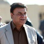 ادعای پرویز مظلومی: با استقلال تمام کردهام!