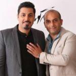 واکنش احسان خواجهامیری به گزارش تلویزیون درباره فضای ناپسند کنسرتها!