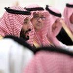 عربستان حمله به ایران را در رسانهها ممنوع کرد!
