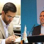 پاسخ مدیر همراه اول به وزیر ارتباطات درباره پیامکهای تبلیغاتی