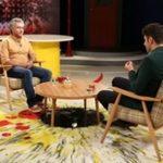 سخنان محمدرضا هدایتی درباره مهران مدیری | او با همه با احترام و انسانی برخورد میکند