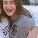 دختران جوانی که قربانی اسیدپاشی در فرانسه شدند