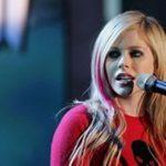 این خواننده زن خطرناکترین چهره اینترنتی است