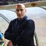 آخرین حرف جنجالی که منصوریان در ورزشگاه آزادی زد!