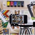 کدام گوشی بالاترین امتیاز دوربین را بین گوشیهای هوشمند جهان گرفت!؟