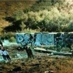 علت و مقصر سقوط اتوبوس ولوو به دره آبعلی اعلام شد