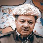 خط و نشان اقلیم کردستان برای دولت عراق!