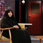 گفته های مادر محسن یگانه خواننده معروف درباره همسر شهیدش !