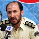 ماجرای گزارش بمبگذاری در خیابان شریف اصفهان چه بود؟!