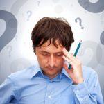 چه زمانی اضطراب نشانه یک بیماری جسمی است؟