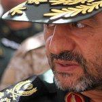 فرمانده سپاه: داعش تا 2 ماه دیگر نابود می شود!