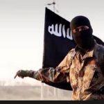 دستگیری یکی از عناصر داعش در شهرک اندیشه