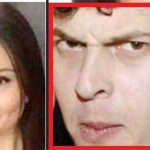 کارگردان مشهور زن زیبایش را در ویلا کشت!