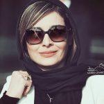 گریم متفاوت ساره بیات در فیلم مورد پسند مخاطبان