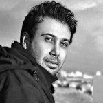 اولین حضور محسن چاووشی در تلویزیون