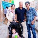 جنجالیترین دستمزد بازیگران ایرانی لو رفت!