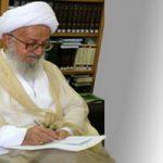 توصیه آیت الله مکارم شیرازی به مداحان و عزاداران حسینی