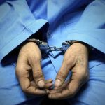 محمدجواد ظریف قلابی در شیراز دستگیر شد!!