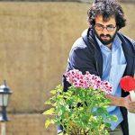 کادوی تولد ویژه برای بهروز شعیبی آقای کارگردان